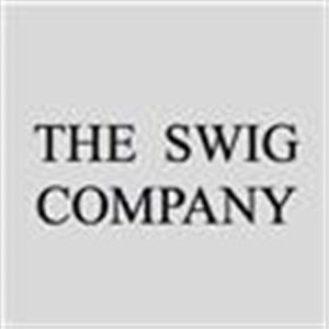 Logo of Swig Co | 501 Second Street
