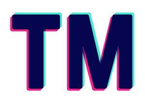 Logo of Tab Media Inc