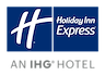 Logo of Holiday Inn Express Hershey (Harrisburg)