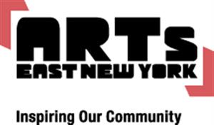 Logo of ARTs East New York Inc.