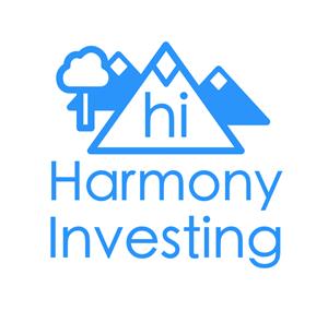 Logo of Harmony Investing