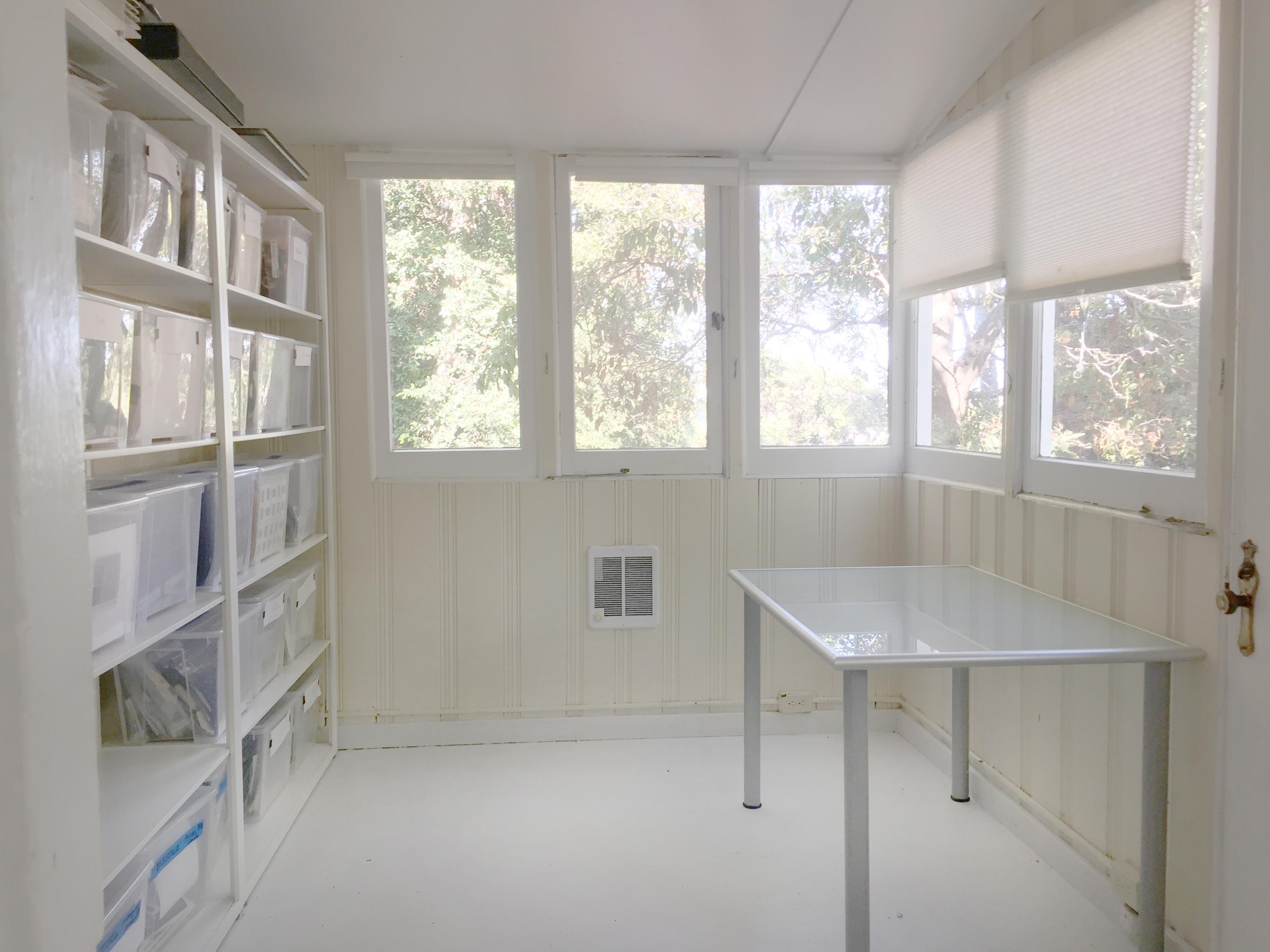 JL Studio - Private Co Working Office in Mar Vista