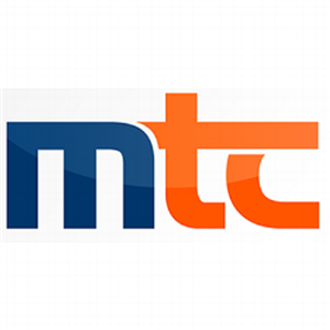 Logo of MTC Labs