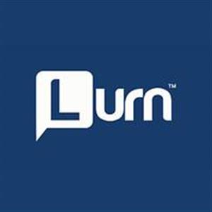 Logo of Lurn, Inc