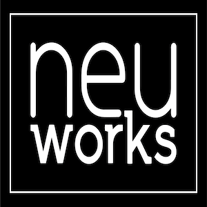 Logo of neu.works @ Cherry Creek