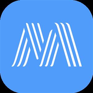 Logo of MoveSpring