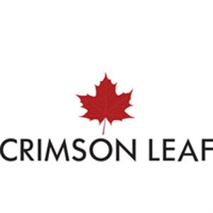 Logo of Crimson Leaf Capital