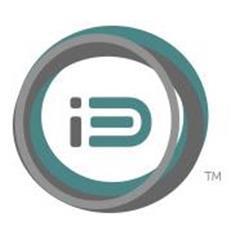 Host at i3 Institute: Inquiry, Intention, Innovation LLC.