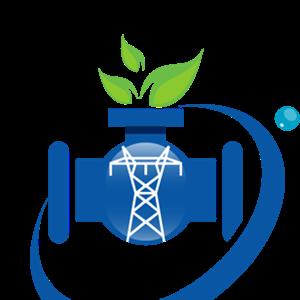 Logo of Clear Path Utility Solutions, LLC