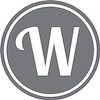 Host at WorkSpace Carlsbad