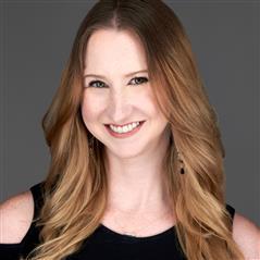 Host at Morgan Media LLC