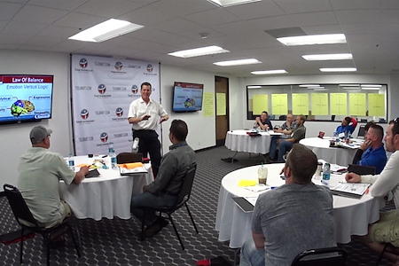 ContractorSelling - Meeting Room 1
