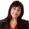 Host at Alaska Co:Work / Northern Trust Real Estate Building