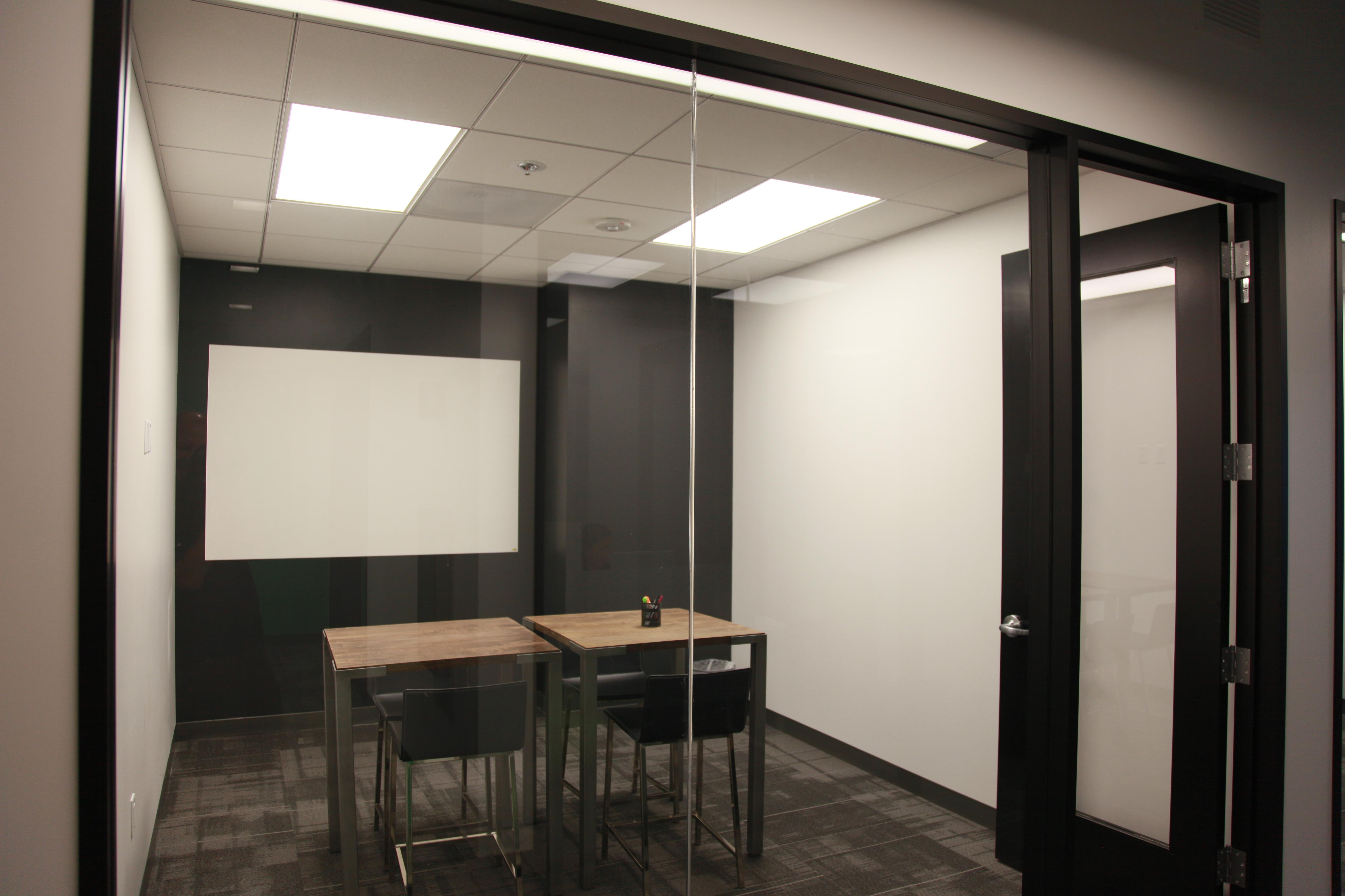 Seamgen - Meeting Room 3