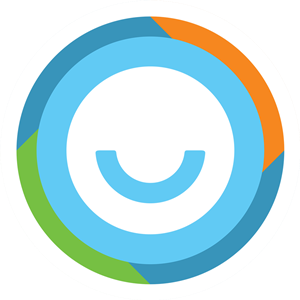 Logo of Agent IQ