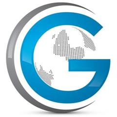 Host at Global Business Centers