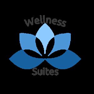 Logo of Wellness Suites