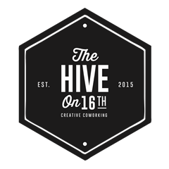 Host at The Hive on 16th