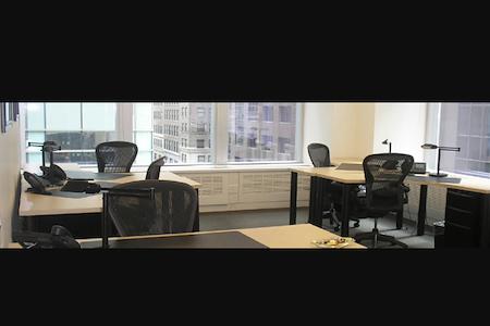 887 main st Monroe - Office Suite 2