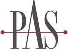 Host at PAS Associates