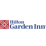 Logo of Hilton Garden Inn Minneapolis/Maple Grove