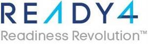 Logo of Ready4