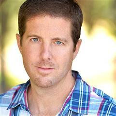 Host at LA Acting Studios