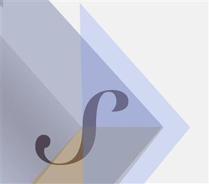 Logo of Stephan Business Complex