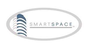 Logo of SmartSpace Miami