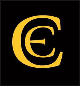 Logo of Cardinal Education