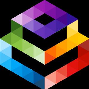 Logo of Reva Digital