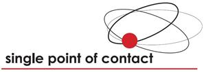 Logo of SPOC Space