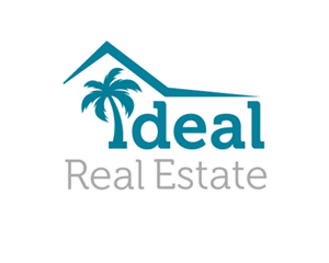 Logo of Ideal Real Estate