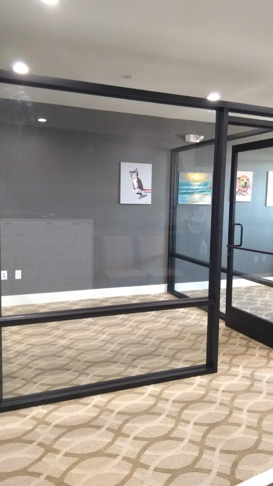 Property Vegas LLC - Private Office Suite #2