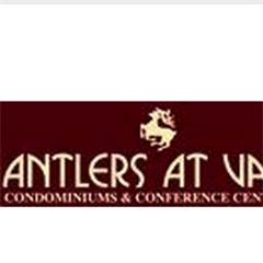 Host at Antlers at Vail Condominiums and Conference Center