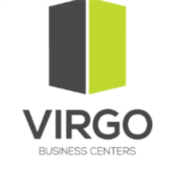 Host at Virgo Business Centers Penn Plaza