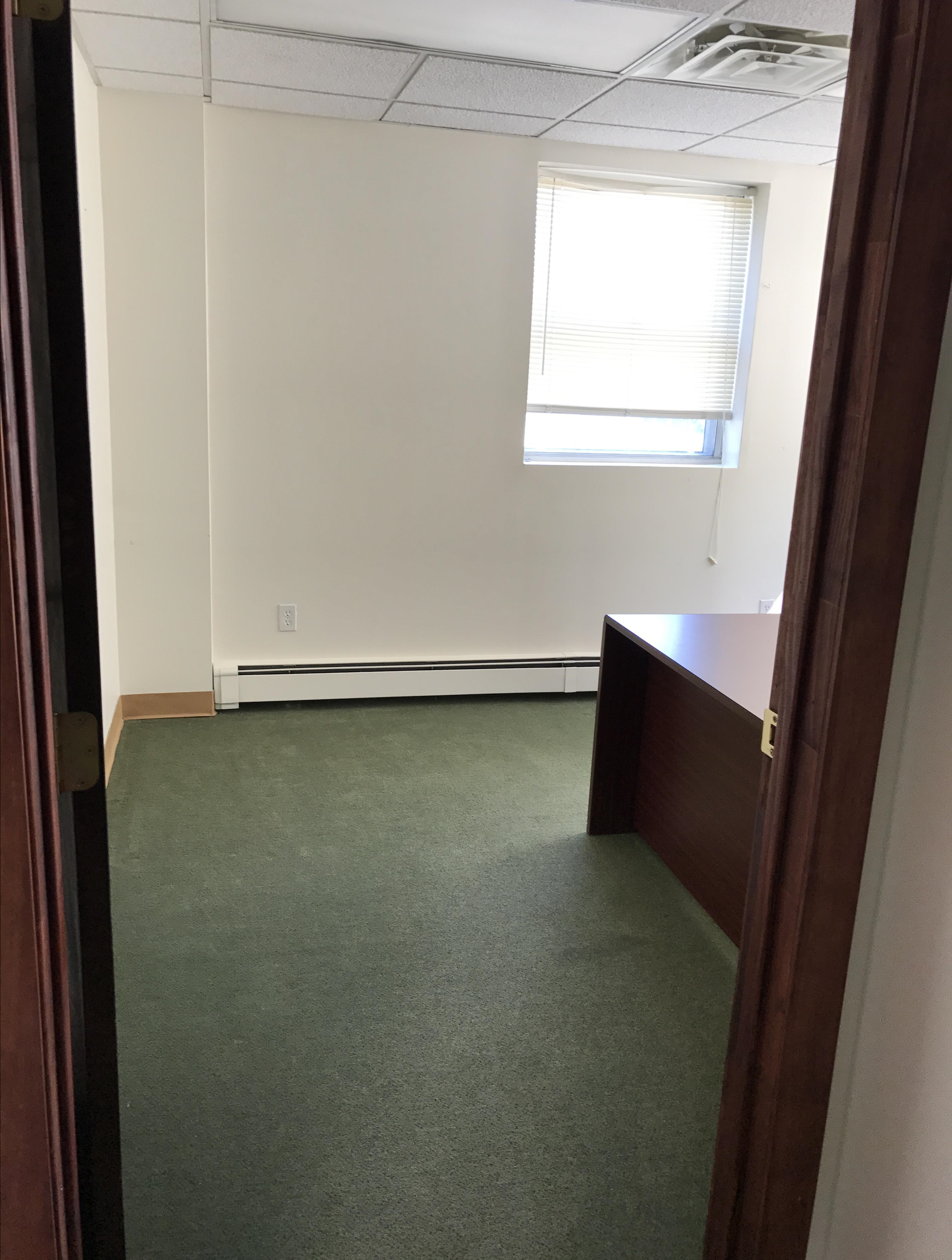 Mineola Office Space