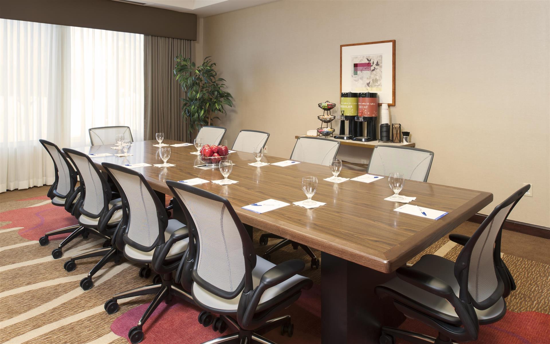 Elegant Working At Hilton Garden Inn St. Paul/Oakdale At Oakdale Good Ideas