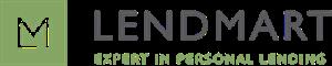 Logo of Lendmart