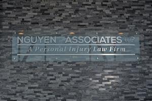 Logo of Nguyen & Associates, LLC