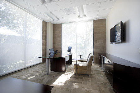 RK Management Partners, Inc. - Team Space