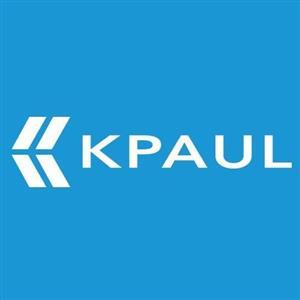 Logo of KPaul