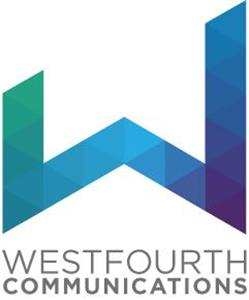 Logo of Westfourth Communications
