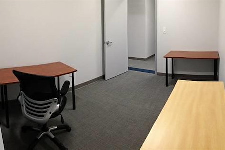 ASG Office Center - Excellent Renovated Office Space