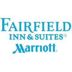 Host at Fairfield Inn & Suites Santa Cruz
