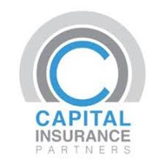 Host at Capital Insurance Partners