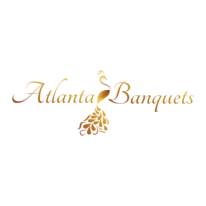 Logo of Atlanta Banquets