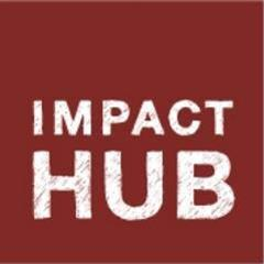 Host at Impact Hub NYC