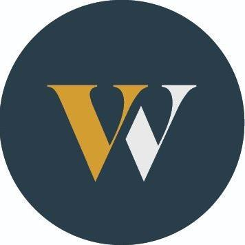 Logo of Village Workspaces