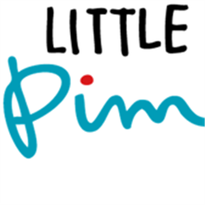 Logo of 41 Union Square West - Little Pim